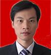 南宁律师,广西律师